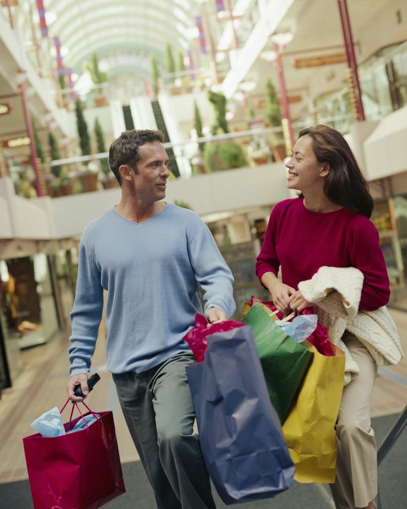 life travel explore article where shop till drop